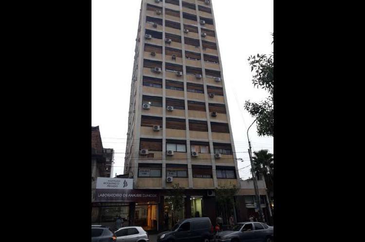 Departamento en alquiler ramos mejia / la matanza (a195