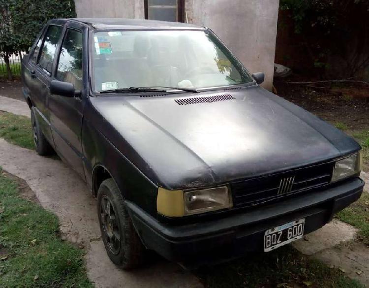 Fiat duna diesel 1.7 modelo 97