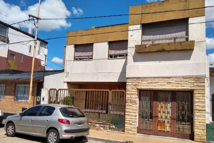 Casa en venta ramos mejia / la matanza (a141 3017)