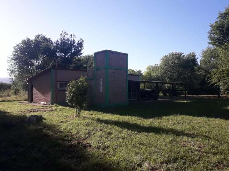 Casa en venta, solar de los molinos, calle nro 25 0