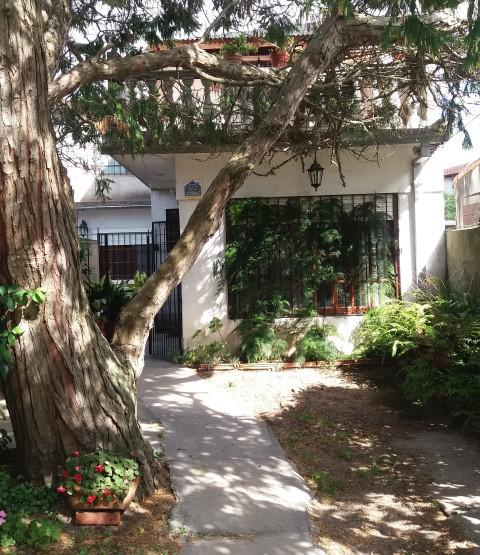 Casa en venta en san clemente del tuyú en San Clemente del