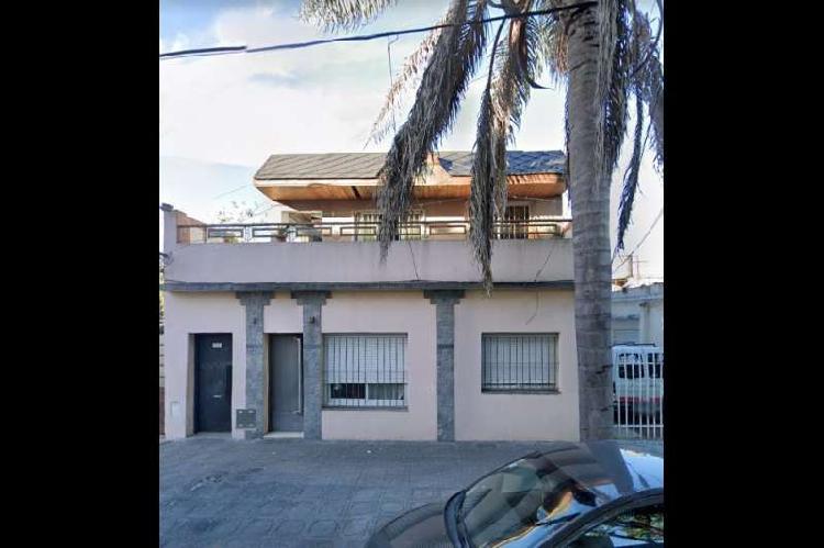 Departamento en alquiler ramos mejia / la matanza (a004 651)