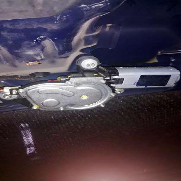 Motor limpia parabrisas trasero uno palio fire