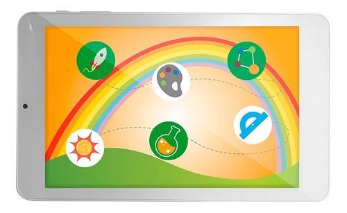 Tablet avh excer ut7 wifi 8gb android funda niños pulgadas