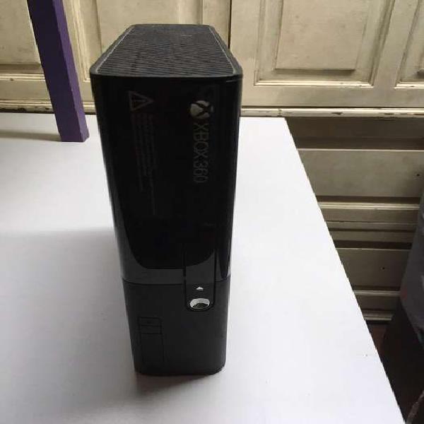 Xbox360 4g