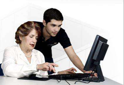 Clases computacion desde tu casa virtuales en mendoza