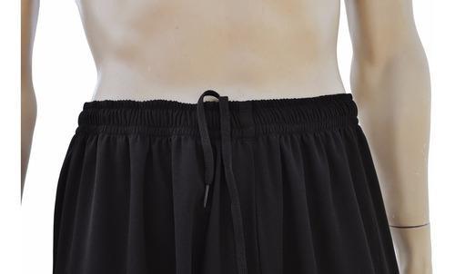 Pantalon negro kung fu, wushu tai chi t 6 gym sipalki