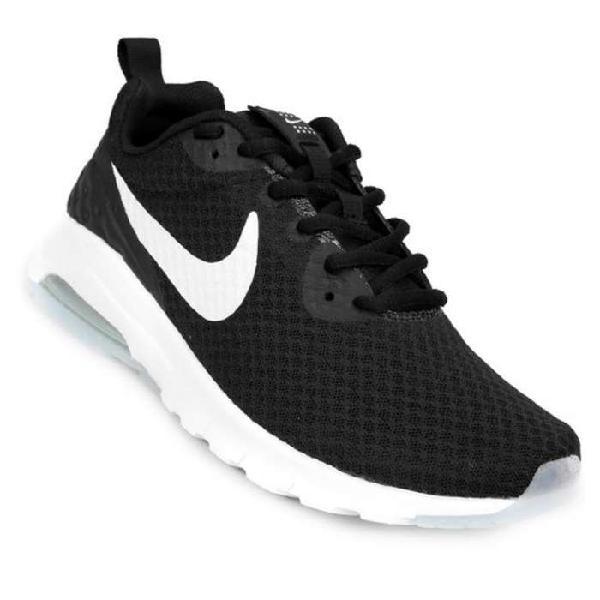 Zapatillas deportivas nike air max 42