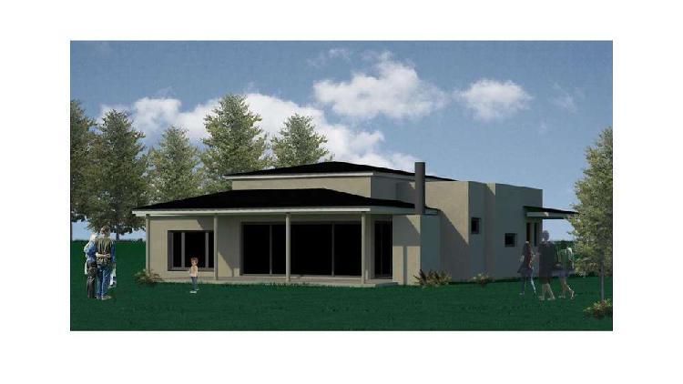 Est smithfield lote 256 100 - u$d 167.000 - casa en venta