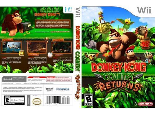Juegos copias de playstation 2 y nintendo wii