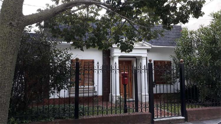 Maipu 100 - u$d 300.000 - casa en venta