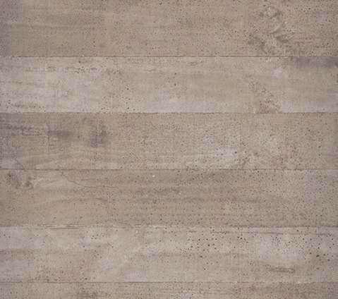 Porcellanato 62x62 Concrete Grey 1 Lote 5,76 M2 Alberdi
