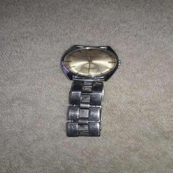 Reloj girard perregaux original a cuerda