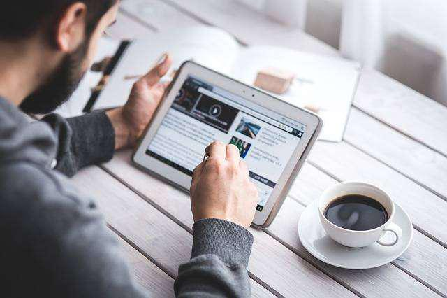 Sitio web ideal profesionales y pymes
