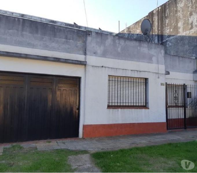 Casa en venta 3 ambientes | Villa Adelina
