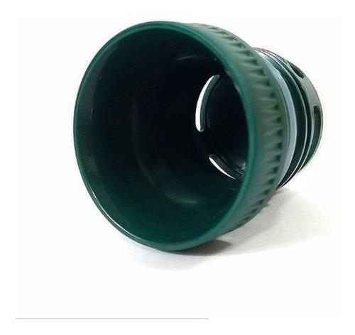 Tapon cebador stanley original termo 1 l verde hay stock !!!
