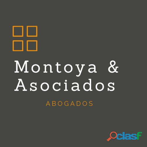 Estudio jurídico integral zona norte y caba   civil   comercial   laboral   familia   penal