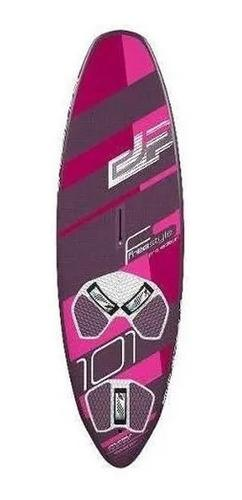 Tabla Windsurf Jp Freestyle Wave 105 2019