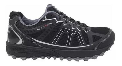 Zapatillas montagne trail extreme hombre, oferta