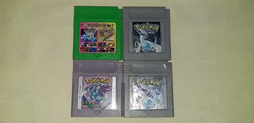 Juegos De Nintendo Game Boy
