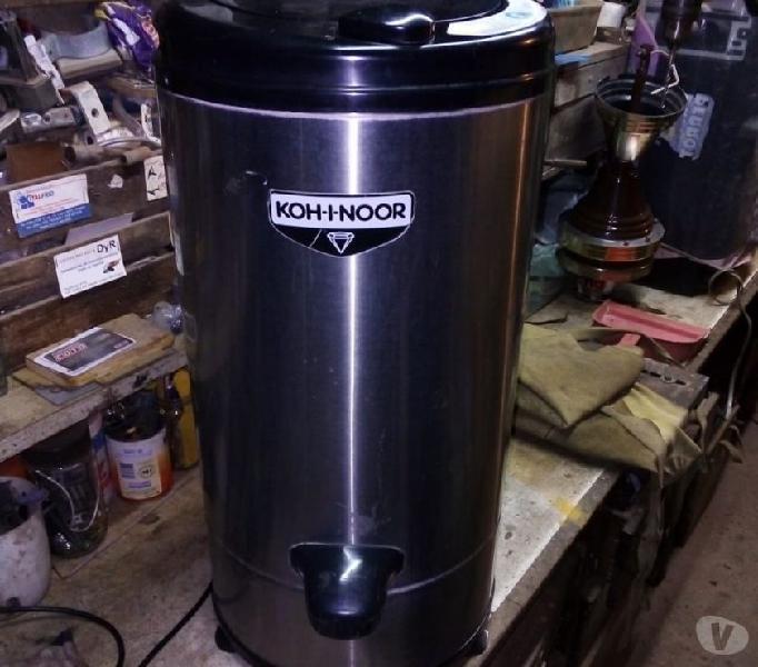 Lavarropas KOHI NOOR
