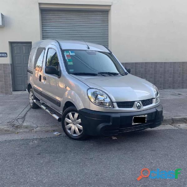 Renault kangoo 1.5 2 dci