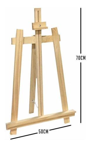 Atril atriles atril atriles de mesa 70 cm regulable fabrica