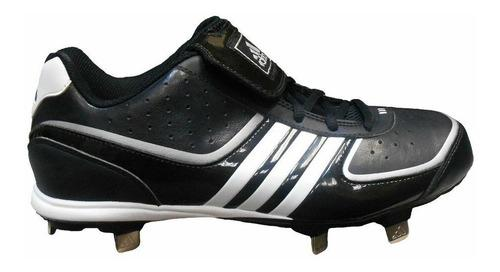 Botines adidas fastpitch 4 metal béisbol y softball talle