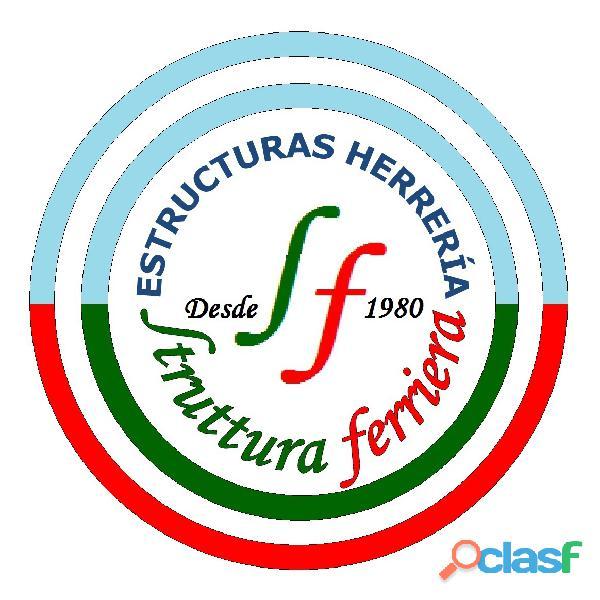 HERRERO HERRERÍA en Santiago del Estero.