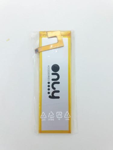 Bateria P/ Sony Ericsson E5606, Xperia M5, E5643, Only