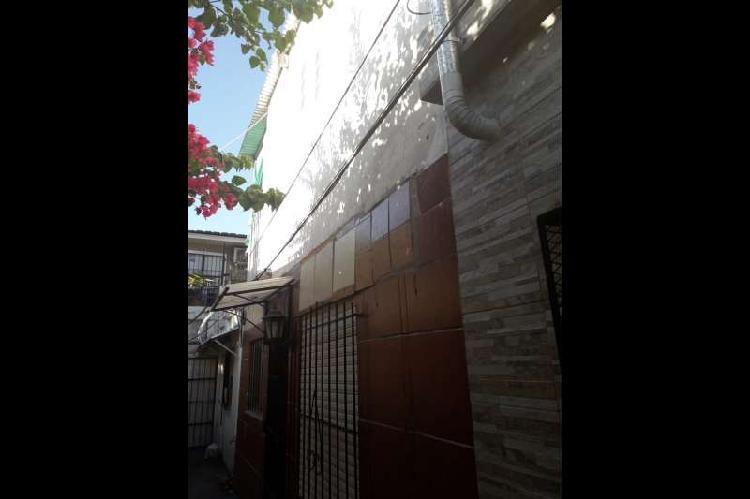 Duplex en venta haedo / moron (b126 203)