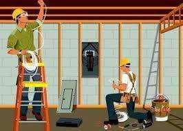 Emergencias electricas. solucion inmediata.
