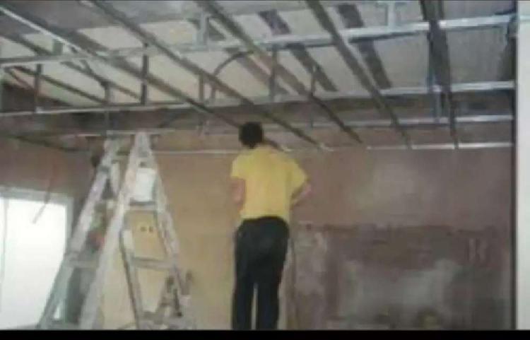 Electricista urgencias obras reparaciones