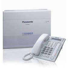 Servicio tecnico de telefonia y portero