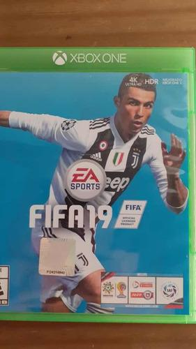 Juegos fifa 2017 play 4 fifa 2019 xbox one