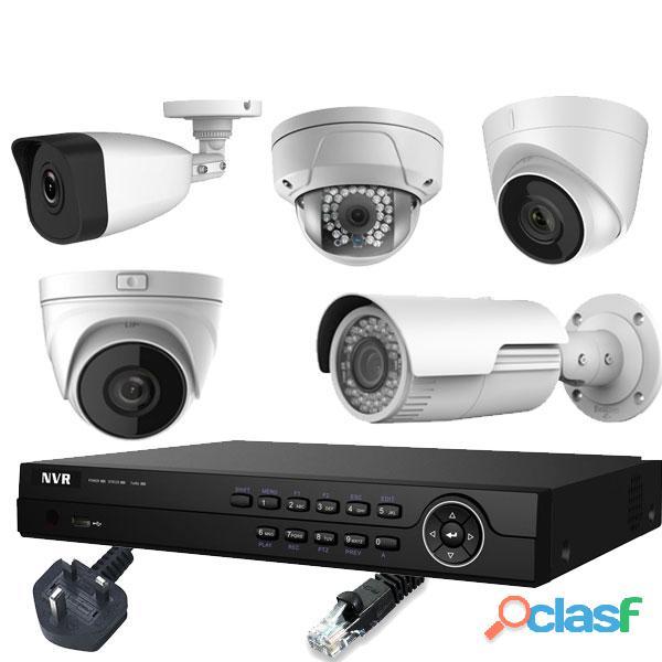 Sistemas de seguridad electronica 2
