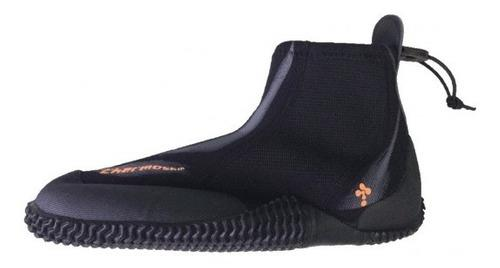 Botas zapatillas de neoprene thermoskin de 2.5mm