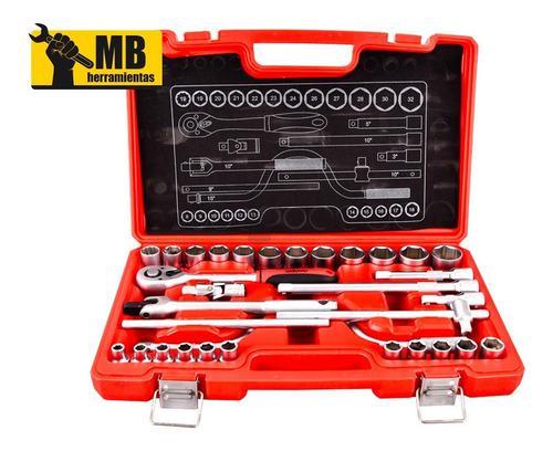 Caja set juego de tubos y accesorios x 32 piezas udovo.8