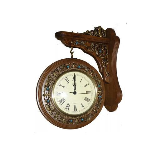 Reloj simil antiguo san clemente microcentro lelab 96102