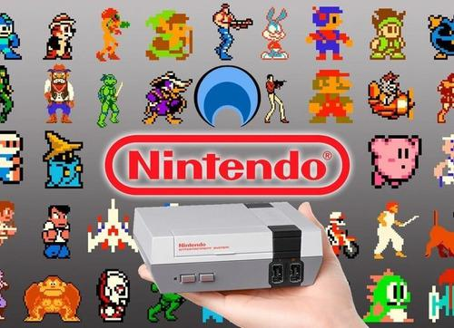 Family game 830 juegos digital