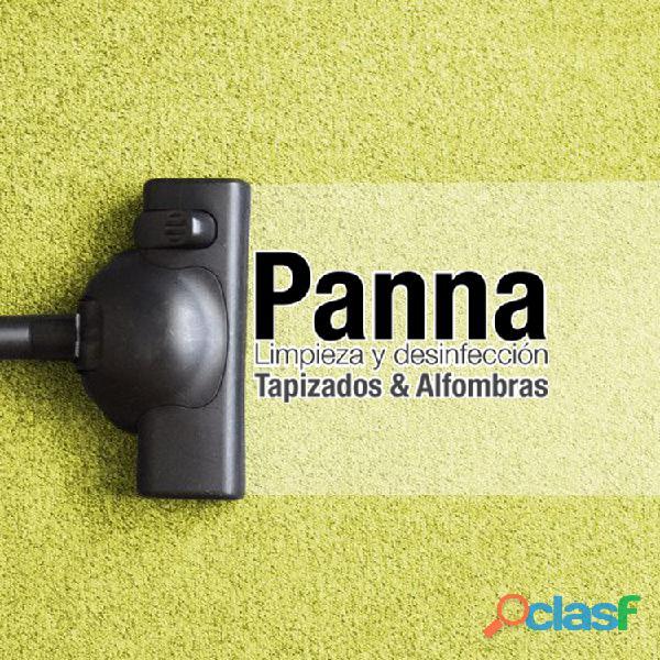 Lava alfombras y desinfección   empresa lava tapizados de autos, panna