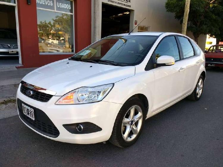 Ford focus ii trend 1.6