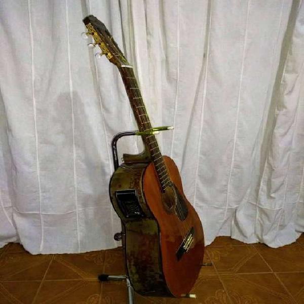 Guitarra clasica yamaha cg 110