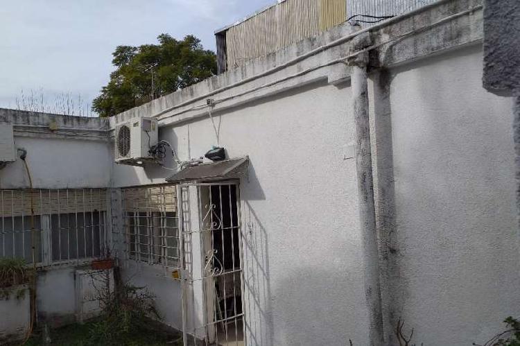 Ph en alquiler ramos mejia / la matanza (a016 3986)