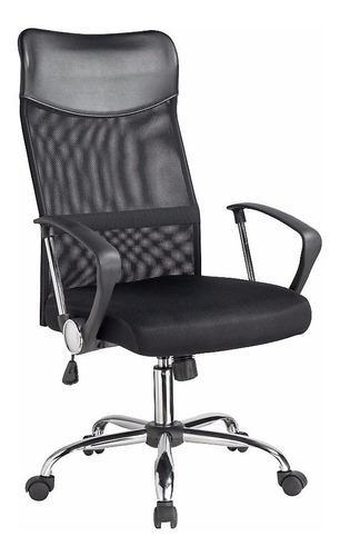 Sillon ejecutivo gerencial silla oficina pc escritorio gamer