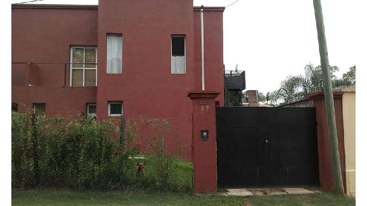 Tucumán 1200 - $ 11.000 - casa alquiler