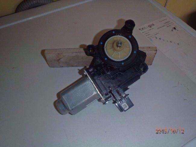 Motor levanta cristales delantero original vw amarok vento