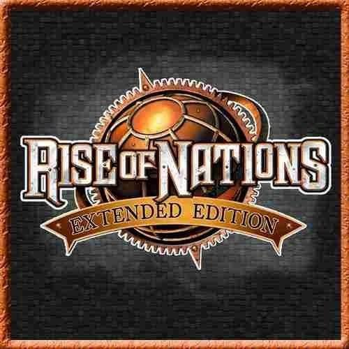 Juego pc digital rise of nations extended edition - mtgalsur