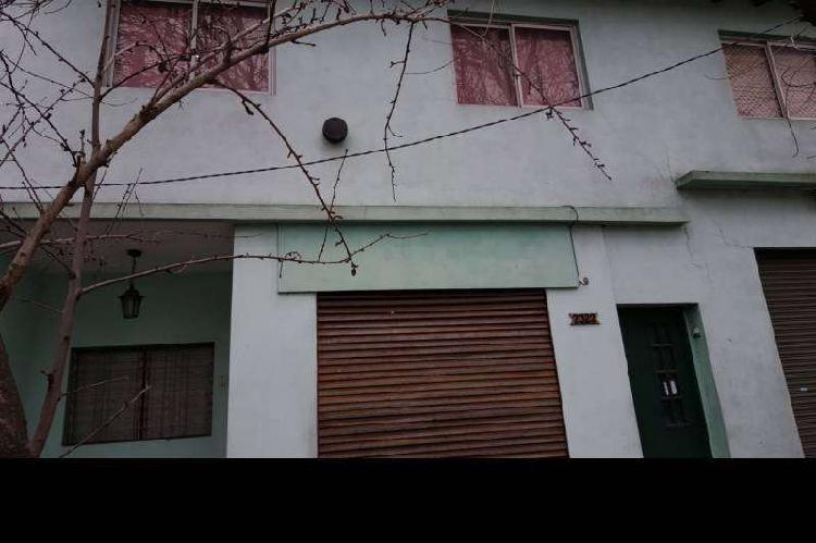 Casa en venta ramos mejia / la matanza (a067 1685)