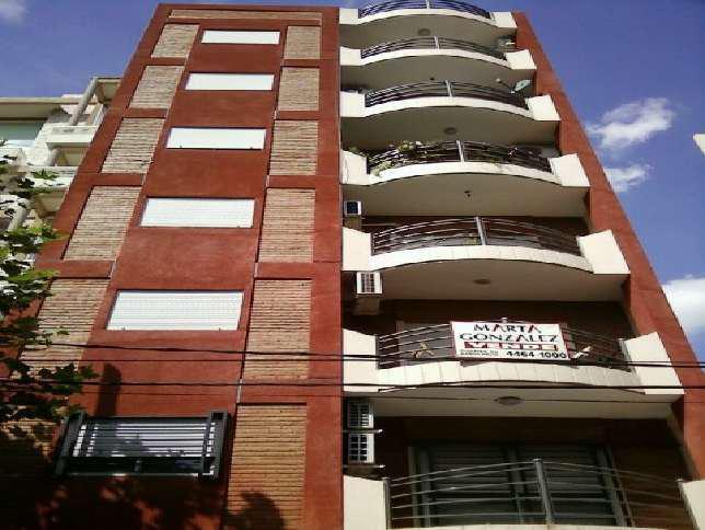 Departamento en venta ramos mejia / la matanza (a120 2287)